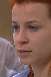 Episode dated 13 July 2004