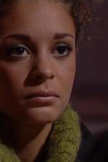 Episode dated 13 February 2003