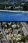 """Knots Landing: Back to the Cul-de-Sac"" (1997)"