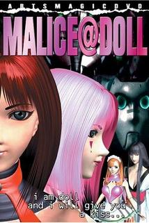 Malice@Doll