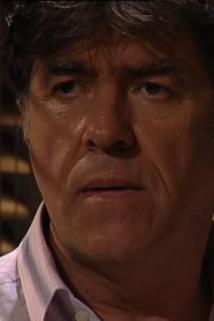 Episode dated 25 September 2006