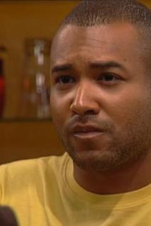 Episode dated 22 September 2006