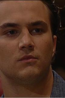 Episode dated 19 September 2006