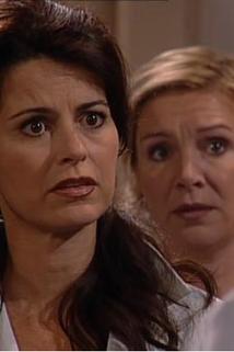 Episode dated 18 September 2006  - Episode dated 18 September 2006