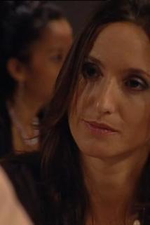 Episode dated 26 December 2006