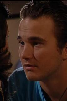 Episode dated 21 December 2006