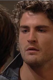 Episode dated 20 December 2006