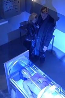 Episode dated 19 December 2006
