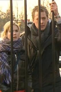 Episode dated 14 December 2006