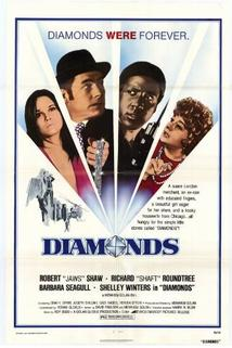 """Diamonds"""