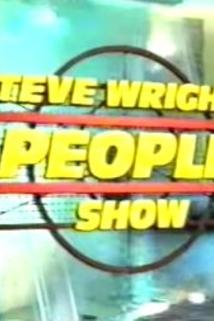 """""""The Steve Wright People Show"""""""