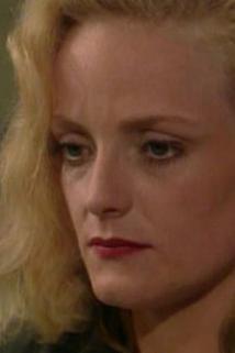 Episode dated 5 October 1992