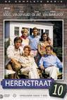 """Herenstraat 10"" (1983)"