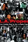 L.A. Proper (2007)