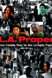 L.A. Proper