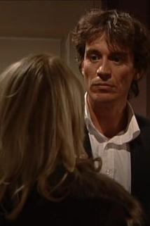 Episode dated 27 January 2006  - Episode dated 27 January 2006