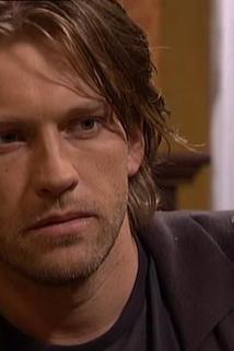 Episode dated 10 September 2007