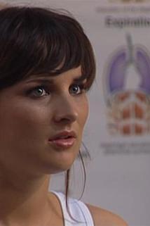Episode dated 11 October 2004