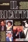 Neapolské vydírání (1988)