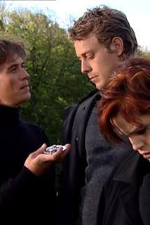 Episode dated 22 June 2006