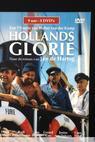 """""""Hollands glorie"""""""