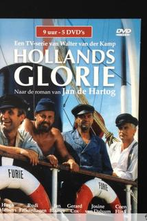 """Hollands glorie"""