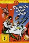 Tischlein, deck dich (1956)