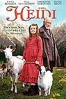 Heidi děvčátko z hor (2005)