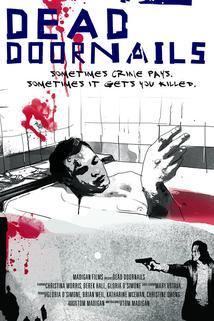 Dead Doornails