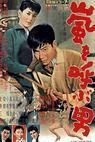 Bouřlivák (1957)