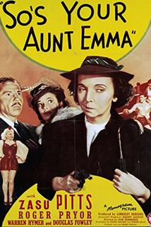 So's Your Aunt Emma