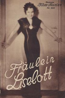 Fräulein Liselott