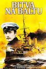 Bitva na Baltu (1987)
