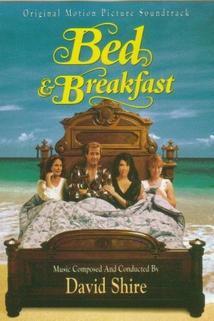 """Bed & Breakfast"""