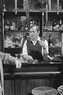 """""""Maigret"""""""