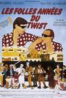 Les folles années du twist (1985)