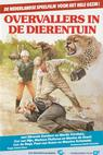 Overvallers in de dierentuin (1984)
