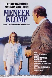 Meneer Klomp