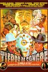 El corrido de los Perez (1991)