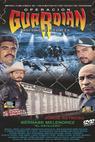 Operación Guardian (2006)