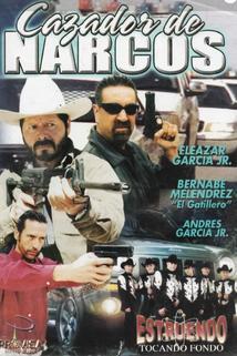 Cazador de narcos
