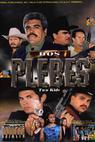 Dos plebes (2000)