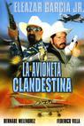 La avioneta clandestina (1997)