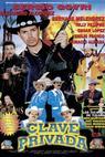 Clave privada (1996)