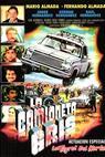 La camioneta gris (1990)