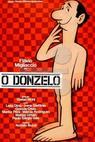 O Donzelo (1970)