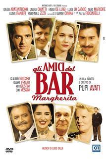 Gli amici del bar Margherita