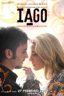 Iago  - Iago
