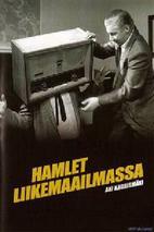 Plakát k filmu: Hamlet podniká