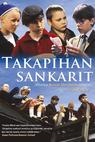 Takapihan sankarit (1992)